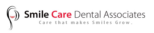 Smile Care Dental Associates