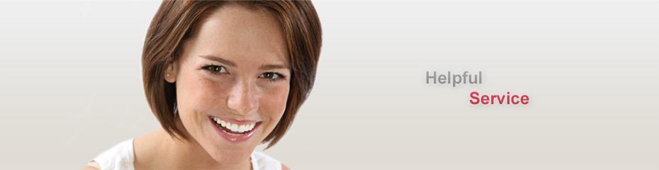 Oral and maxillofacial surgery - Wikipedia
