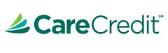 Smile Care Dental Associates CareCredit